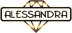 cropped-logo-alessandra.png